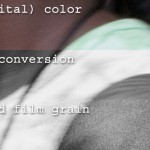 color_conversion_sample