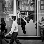 hartel street photography new york