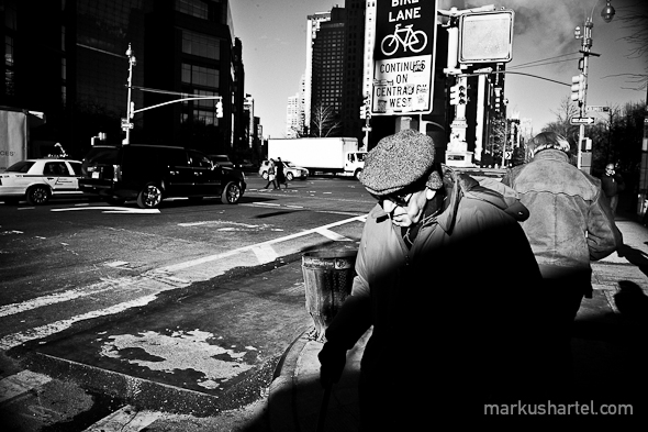 L1009280 New street photography article