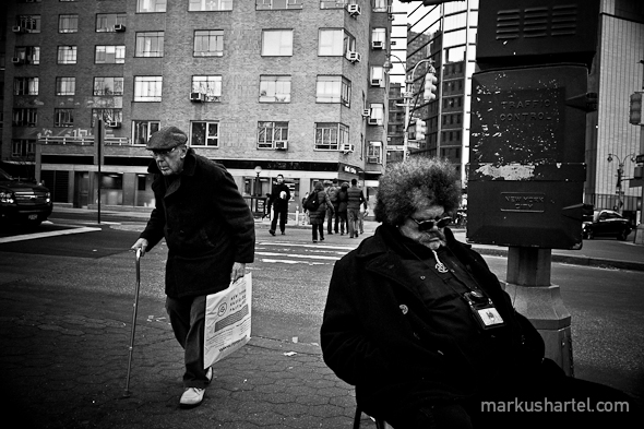L1009289 New street photography article