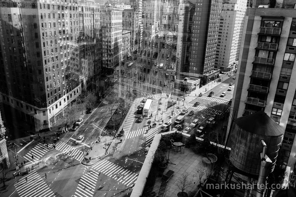 top tips for black and white photographers