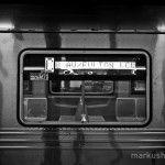 street photography workshops by Markus Hartel, NYC