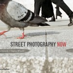 street photography now on amazon