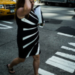 american street photography by Markus Hartel, New York