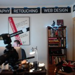 markus hartel photography and design live web cam