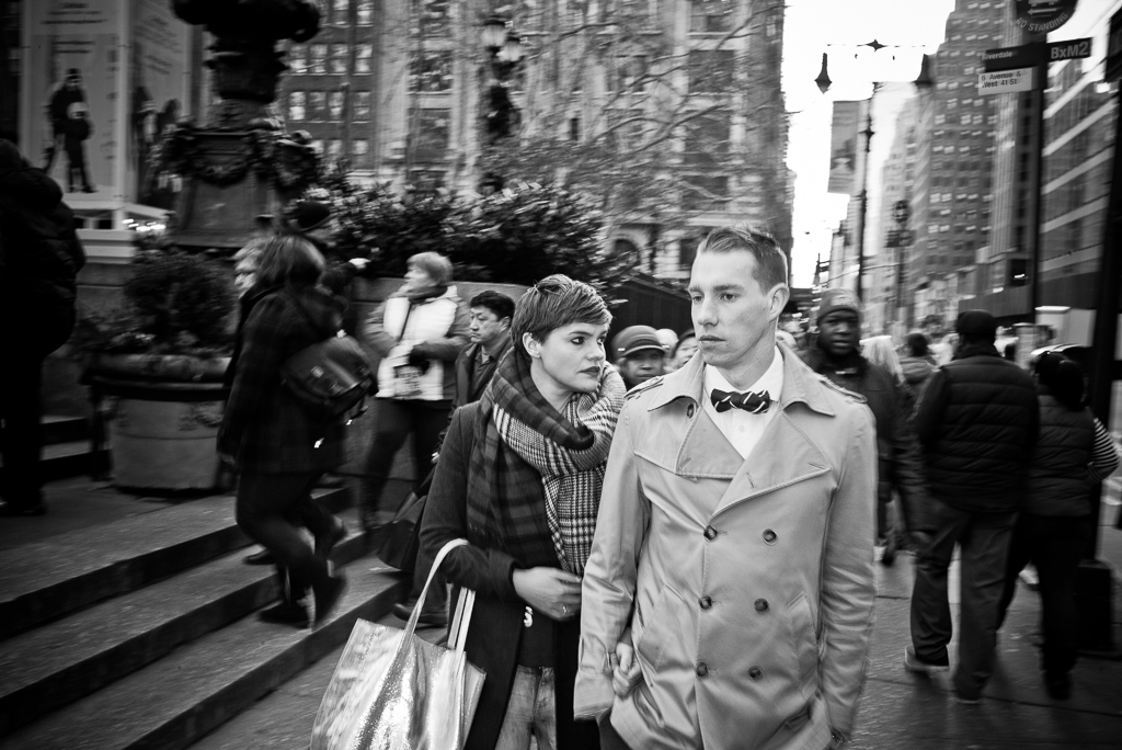 markus hartel street photography new york