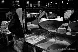 hartel-documentary-fulton-fishmarket-4