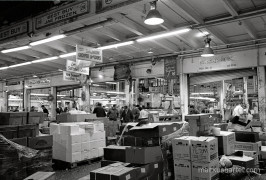 hartel-documentary-fulton-fishmarket-5
