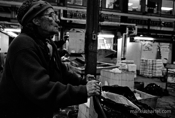 hartel-documentary-fulton-fishmarket-6