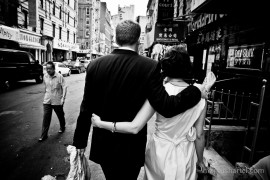 markus hartel wedding and engagement photography new york