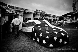 The Americans 2010, modern american street photography by Markus Hartel