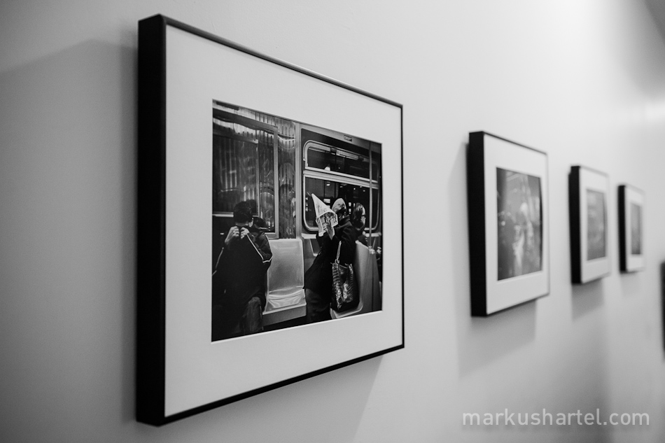 Nyc prints for sale info markus hartel fine art photography for Photography prints for sale