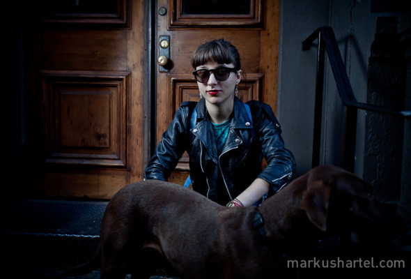 markus hartel street fashion (5 of 7)