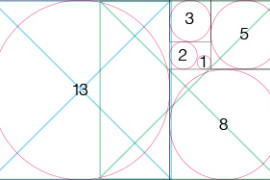 fibonacci-diagonal-method