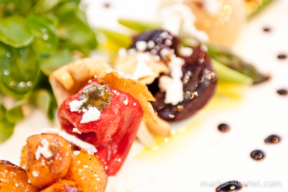 Food photography, commercial photography New York City