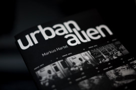 urban-alien_MG_0080